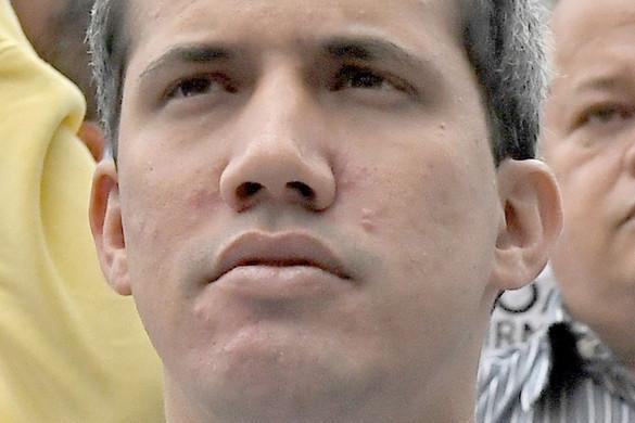 Egységesülő venezuelai ellenzék