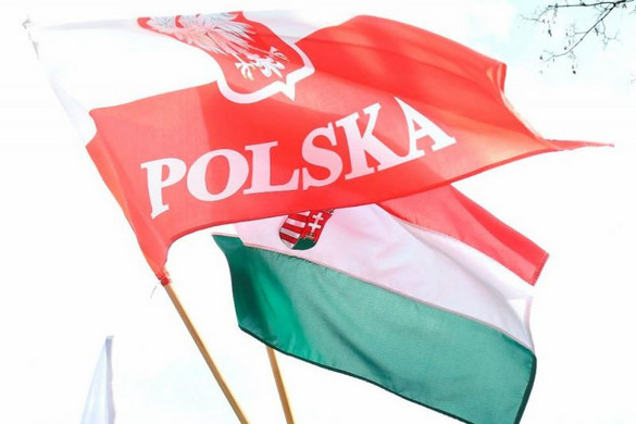 A magyarok 90 százaléka kedveli a lengyeleket