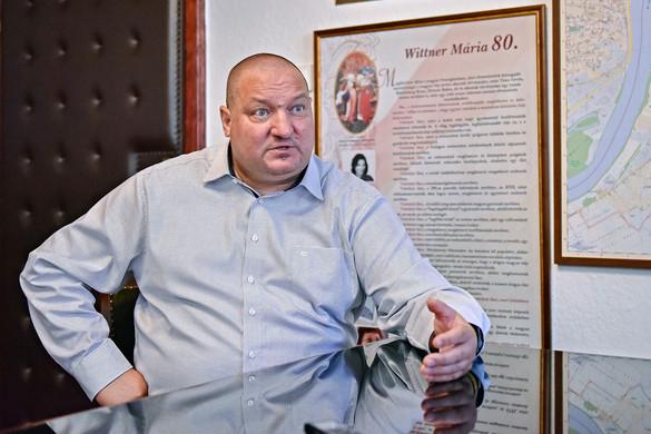 Gyurcsány diktál az ellenzéknek