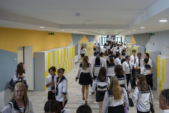 Hatalmas siker: minden területen javultak Magyarország oktatási eredményei