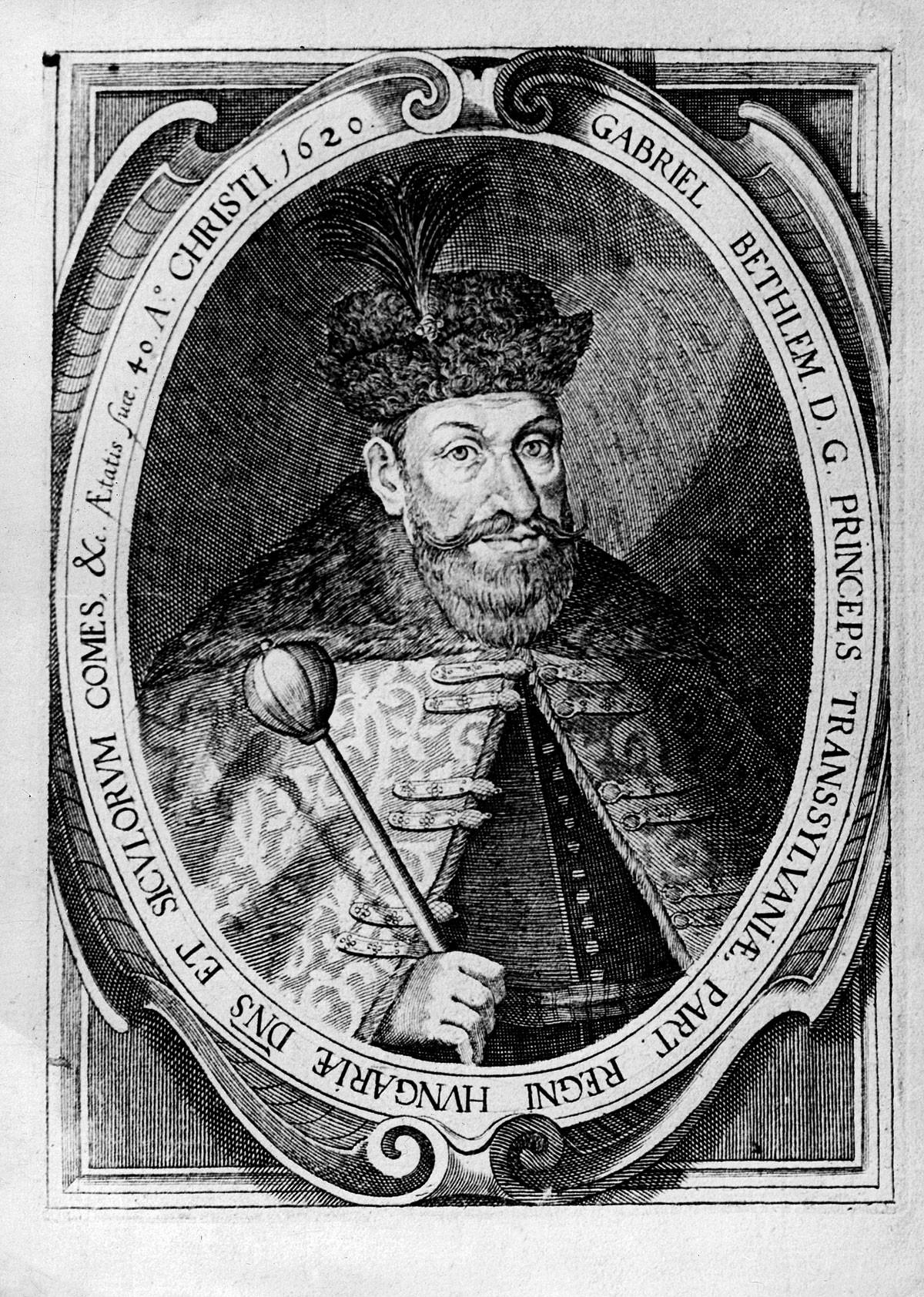 Ha Bethlen Gábor a cseh rendi felkelés támogatására nem indít támadást II. Ferdinánd ellen, lehet, hogy nem kellett volna vértanúságot szenvednie három katolikus papnak