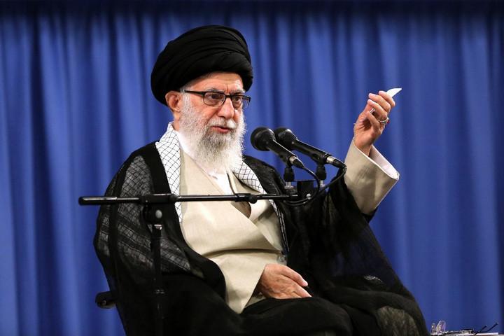 Európa nem fog segíteni Iránnak az amerikai szankciók kivédésében
