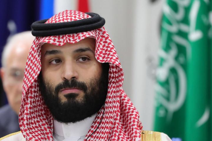 A szaúdi trónörökös hagyhatta jóvá Hasogdzsi meggyilkolását