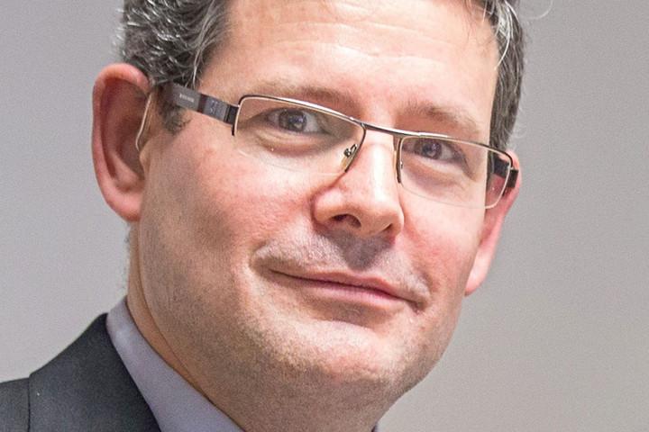 Kósa Ádám: Elfogadhatatlan a Dobrev-jelentés