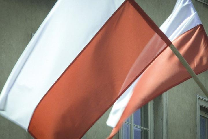 A német államfő visszautasította Lengyelország világháborús jóvátételi követeléseit
