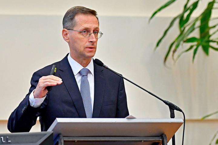 A magyar gazdaság tovább növekedhet a lassuló Európában
