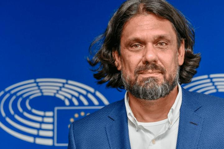 """""""Elutasítjuk az uniós források politikai büntetésként való megvonását!"""""""