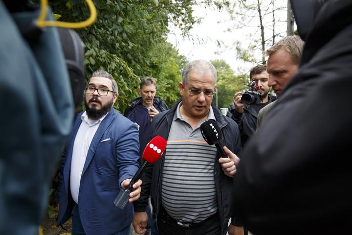Kósa Lajos: Az ellenzéki együttműködés összeomlott
