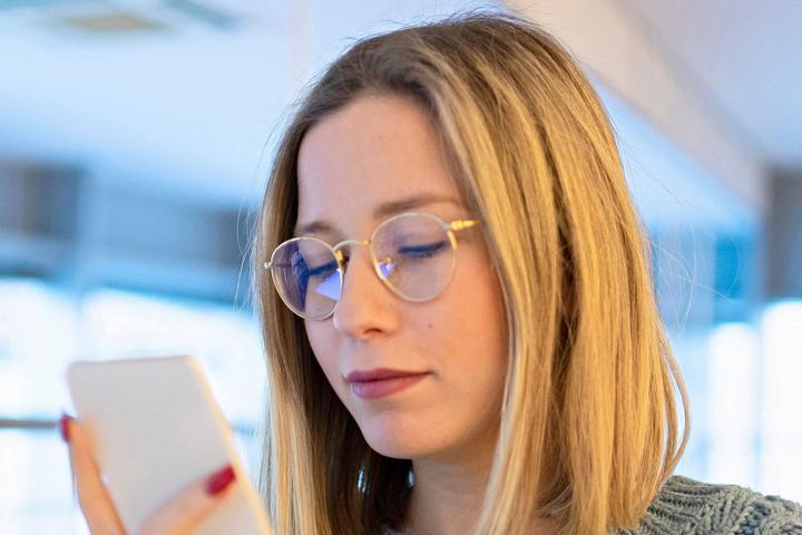 HANNA segít a digitális nyelvtanulásban