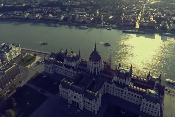 Helló, Budapest! - 7. rész