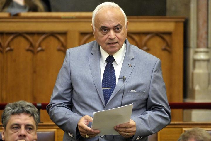 Törvénysértő hazugság miatt marasztalták el Gyurcsány újbudai polgármesterjelöltjét