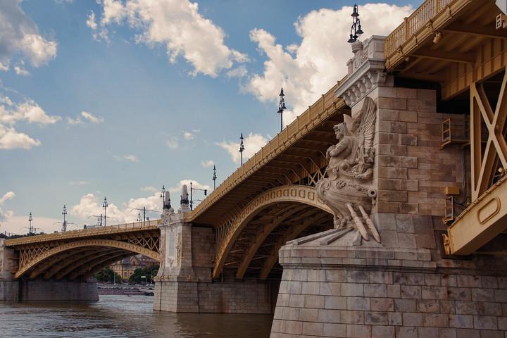 Forgalmi változások várhatóak a hétvégén Budapesten
