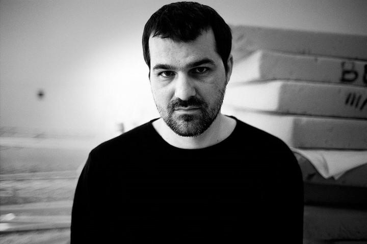 Mundruczó Kornél filmje is szerepel a Velencei Filmfesztivál versenyprogramjában