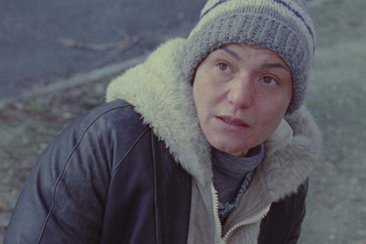 Filmiskolák nemzetközi díját kapta Kovács István filmje