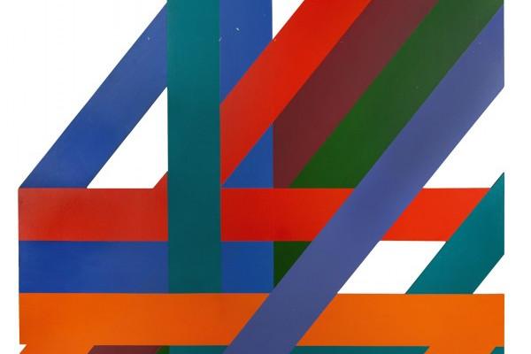 Londonban rendeznek aukciót magyar képzőművészek munkáiból