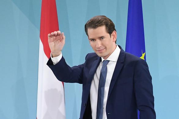 Elhúzódó koalíciós tárgyalásokra lehet számítani Ausztriában