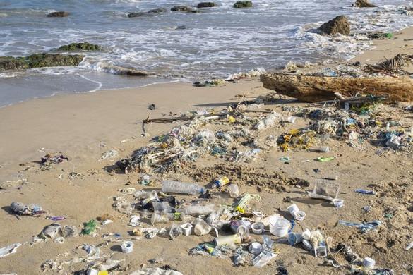 A takarítási világnapon indít kampányt az Európai Bizottság