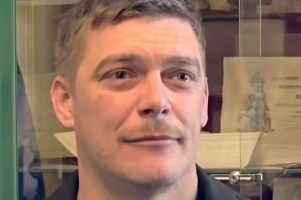 Jogerősen elutasították Beke István szabadon bocsátási kérését