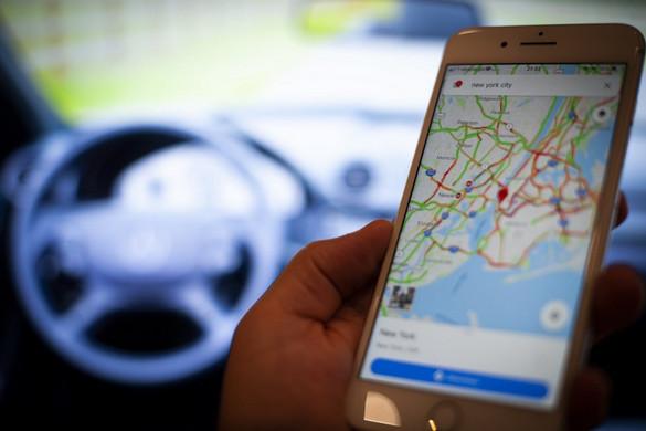 Ötvenmillió eurós támogatást kap egy utazásszervező applikáció fejlesztője