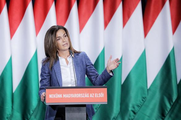 Magyarország számára elfogadhatatlan a kohéziós pénzek megvágása