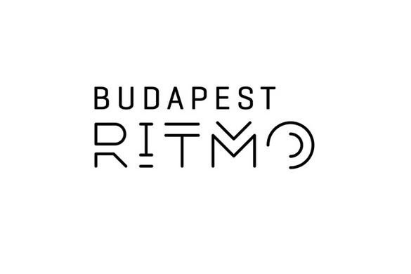 Ma kezdődik a Budapest Ritmo világzenei fesztivál