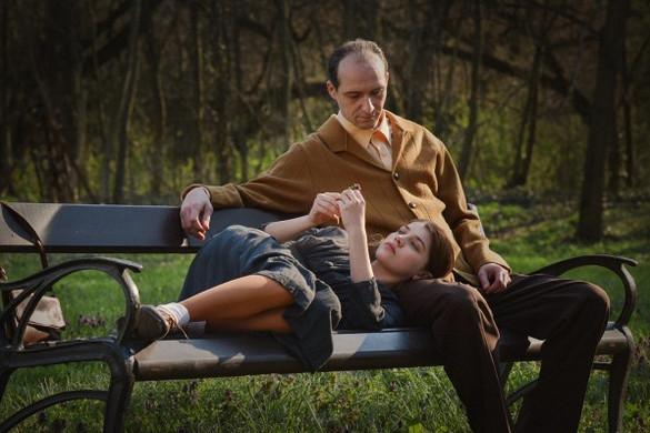 Megint Oscar-esélyes egy magyar film