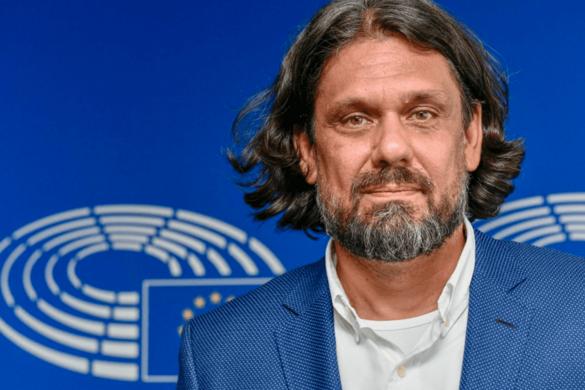 Deutsch: Karácsony Gergely főpolgármester-jelölt alkalmatlan a feladata betöltésére