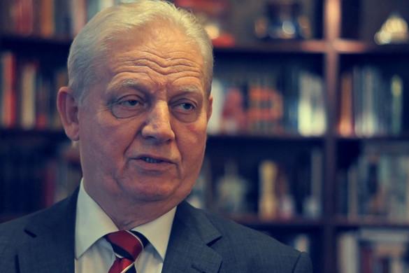 Századvég: Tarlós István magabiztosan vezet