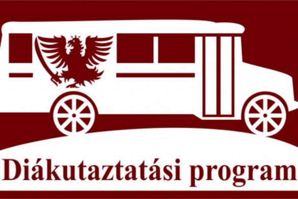 Idén is hirdet diákutazási programot a Rákóczi Szövetség