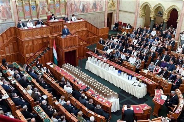 Potápi: Külhoni magyarnak lenni erőforrás