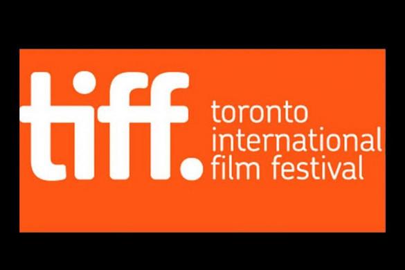 Ma kezdődik a Torontói Filmfesztivál