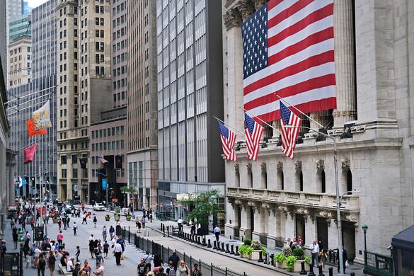 Kiderülhet, hogy folytatja-e a Fed a kamatcsökkentés politikáját