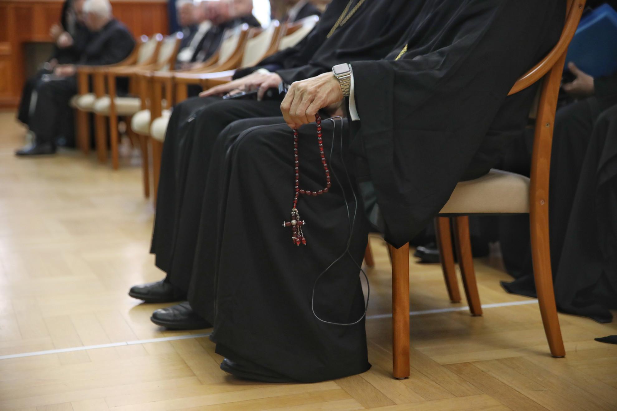 A magyarok többsége szerint a keresztényüldözés súlyos probléma, és a Nyugatnak segítséget kell nyújtania