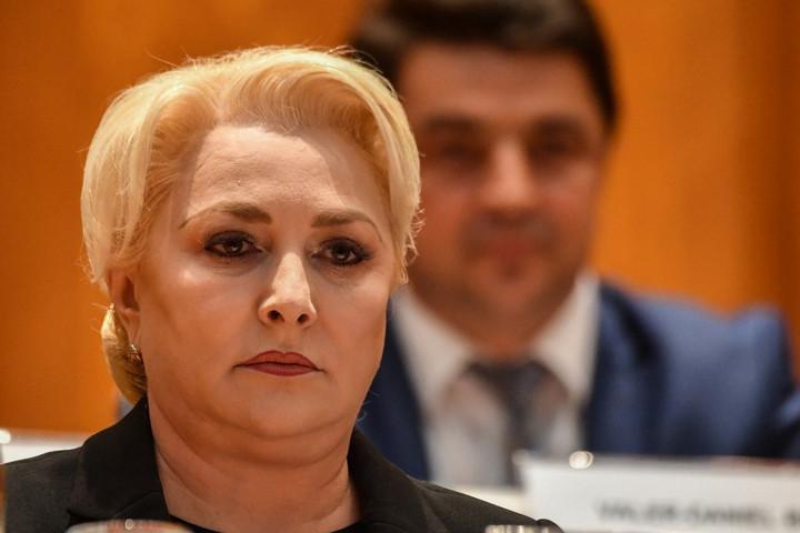 Dancila újabb biztosjelöltet javasol, de Iohannis vitatja ennek legitimitását