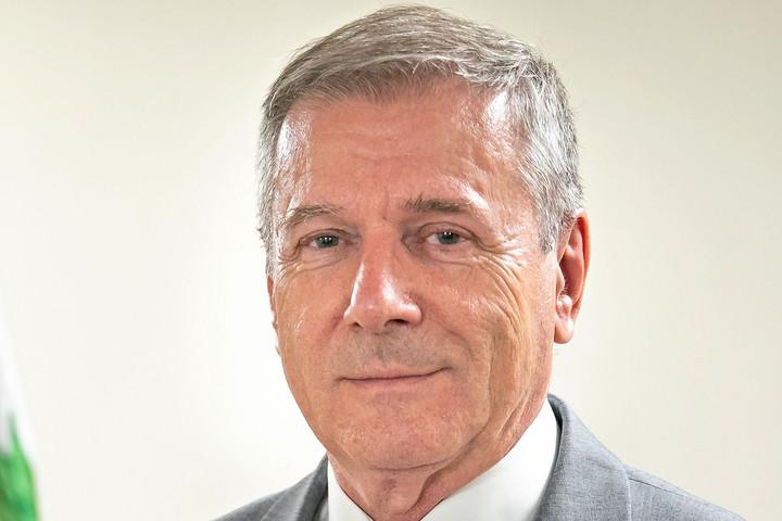 Benkő Tibor: Magyarország támogatja az EU biztonsági és védelmi képességeinek erősítését