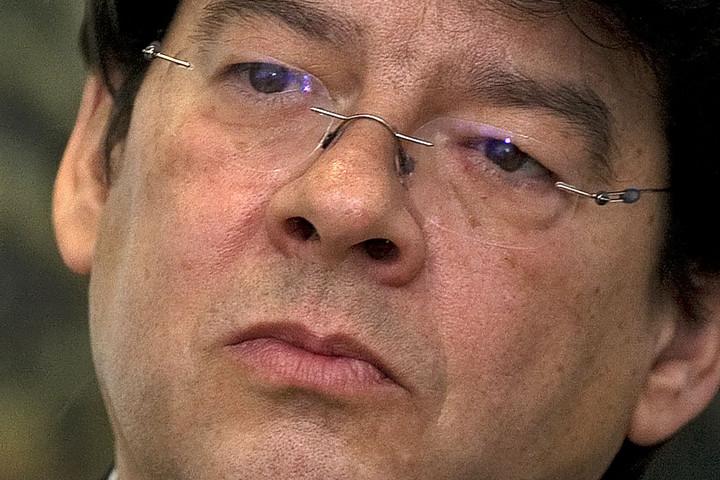 Fidesz: Wittinghoff Tamás is mondjon le polgármesteri címéről