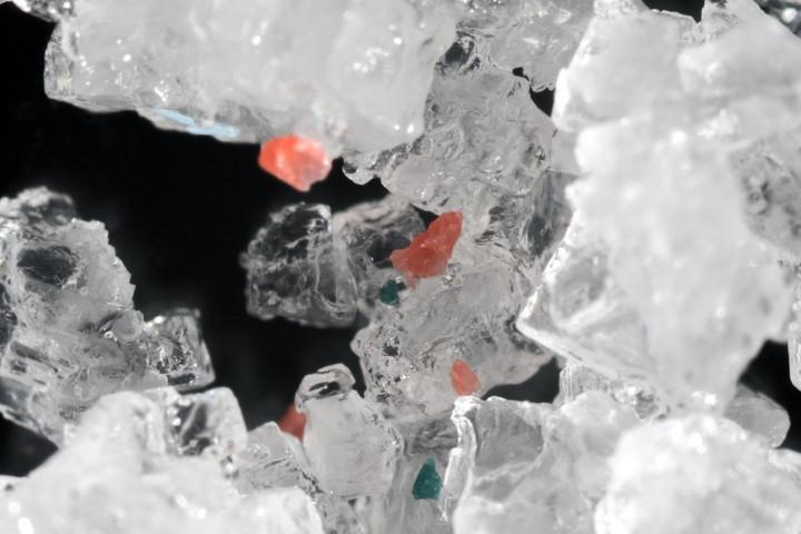 Mikroműanyagot mutattak ki Krakkó levegőjében