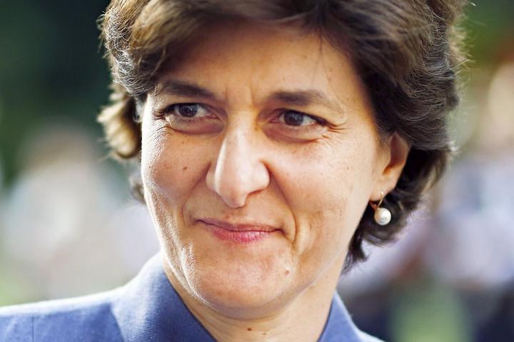 Pótvizsgára küldték a francia jelöltet