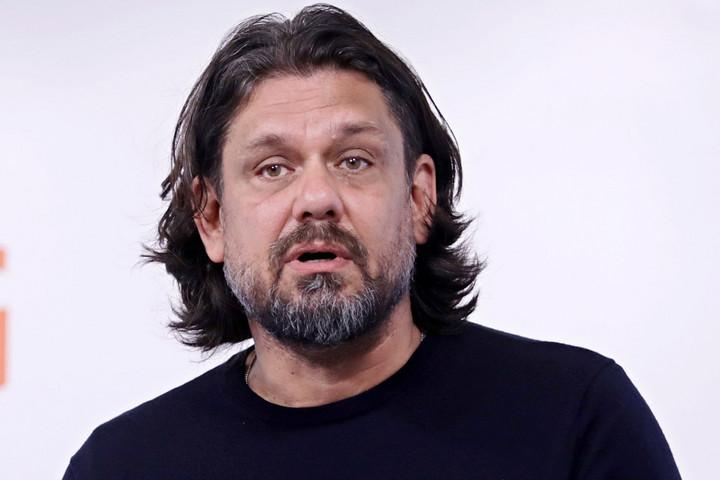 Deutsch:  Gyurcsány is beállt az uniós támogatásról hazudók táborába
