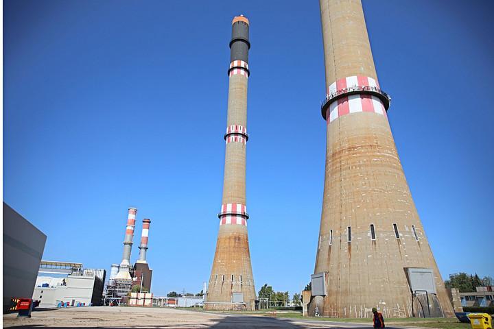 Még lehet jelentkezni az Erőművek Éjszakájára, ahol az energiatermelés folyamatába tekinthetünk be