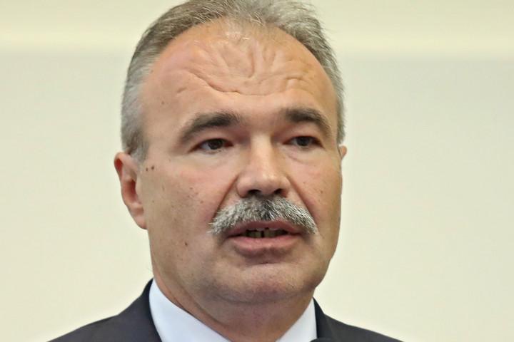 Megállapodást írt alá a magyar és a ciprusi agrárminiszter