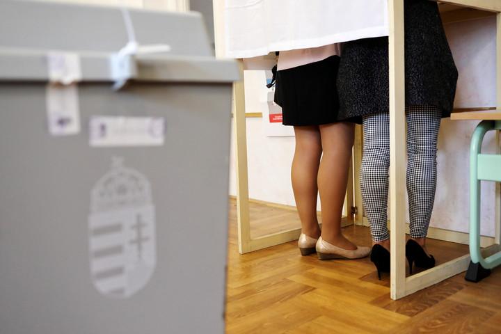 Már tízen pályáznak a győri polgármesteri címre