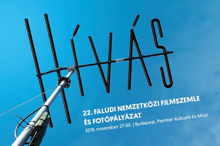 Pályázatot hirdetett a Faludi Ferenc Akadémia