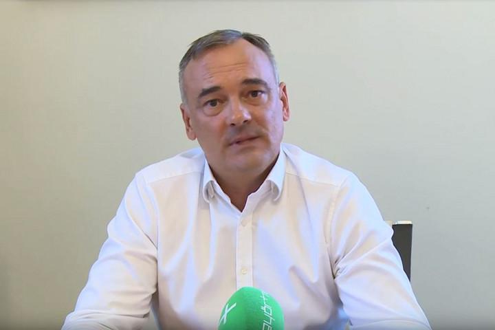 Borkai kilép a Fideszből