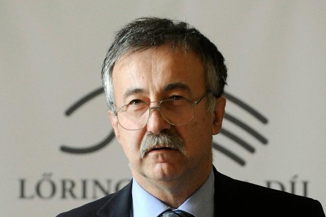 """""""A kelet- és közép-európai összefogás sikeréhez rendezni kell az őshonos kisebbségek helyzetét"""""""
