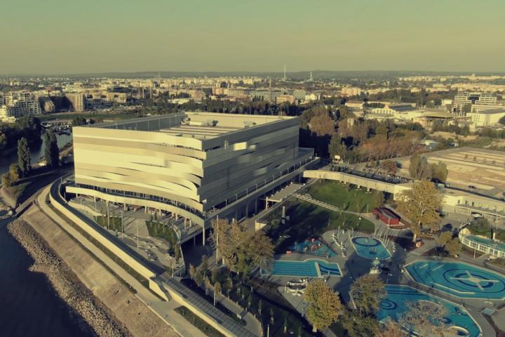 Megvalósíthatók az elmaradt magyarországi nagy sportrendezvények