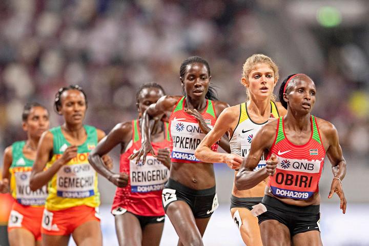 Lehagyták azeurópai atlétákat