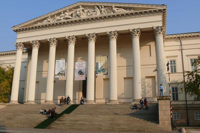 Koncertsorozattal ünnepel a Magyar Nemzeti Múzeum