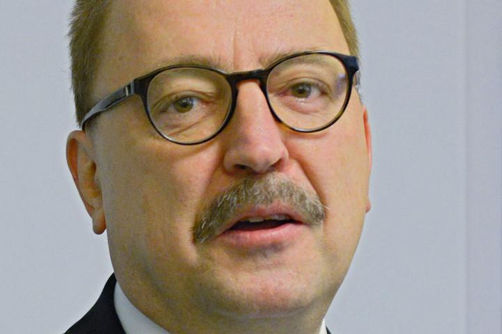 """""""Elfogadhatatlan, hogy diszkriminációnak legyenek kitéve a nemzeti kisebbségek Ukrajnában"""""""