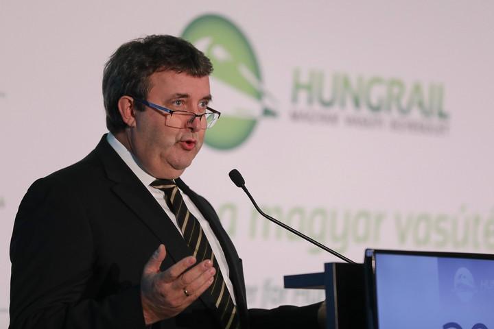 Palkovics László: A bővülő kutatás-fejlesztési források hozni fogják az eredményeket